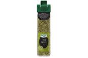 Fines herbes épices
