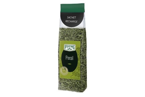persil épice