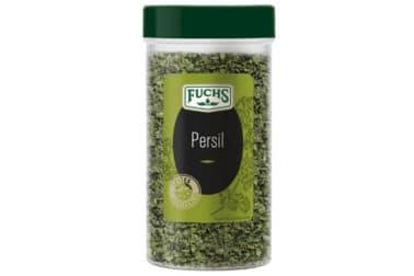 persil en pot