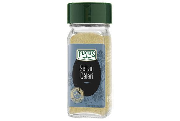 Sel celeri